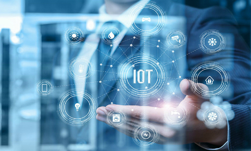 57% of IoT Devices Are Susceptible to Severe Attack, Report Finds