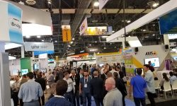 10 New ISC West 2020 Exhibitors to Check Out
