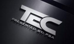 Read: PSA Postpones TEC Event Due to Coronavirus Pandemic