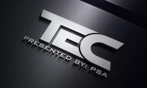 PSA Postpones TEC Event Due to Coronavirus Pandemic