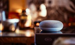 Read: 3 in 4 U.S. Households at Risk to Get Hacked Via Voice Assistants by 2025