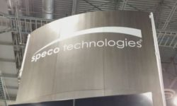 Read: Speco Celebrates 60th Anniversary, Releases Virtual Booth Tour