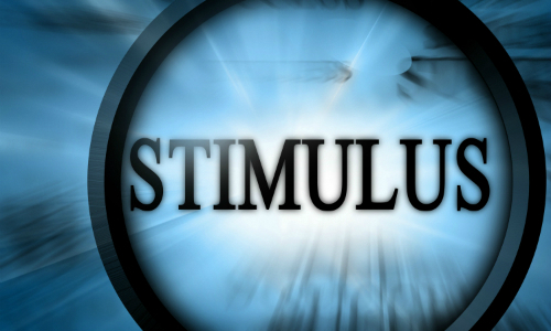 3 Key Benefits for Small Businesses Found in the Stimulus Package