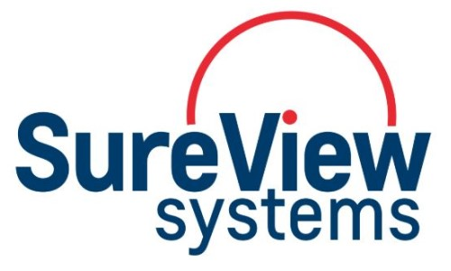 Read: SureView Systems Splits Into 2 Companies to Address Different Markets
