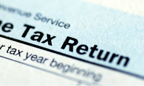 Treasury and IRS to Delay Tax Payment Until July 15