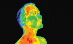 Why Thermal Imaging Trends Are Looking Up