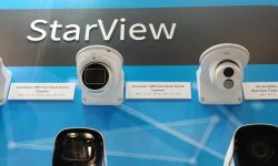 Read: 13 Security Camera Suppliers to Check Out at ISC West 2020