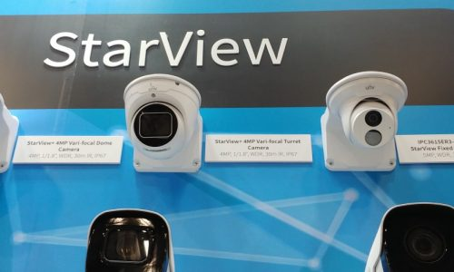13 Security Camera Suppliers to Check Out at ISC West 2020