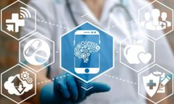 Viakoo Offers Healthcare Facilities Free Use of Remote Problem Resolution Solution