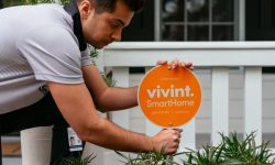 Read: Vivint Reveals Some Eye-Popping Numbers During Quarterly Filing