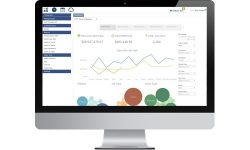 WeSuite Adds 'Sales Intelligence' to Contact-to-Contract Sales Management Software