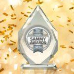 Watch the 2020 SSI SAMMY Awards Presentation