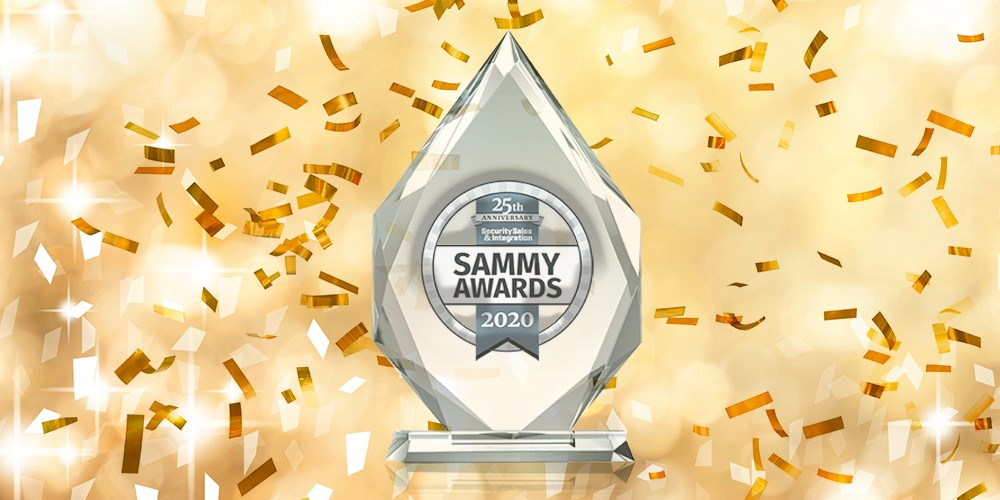 Watch the 2020 SSI SAMMY Awards Presentation