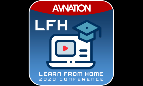 Read: AVNation to Host Virtual Conference for Residential Custom Install Pros