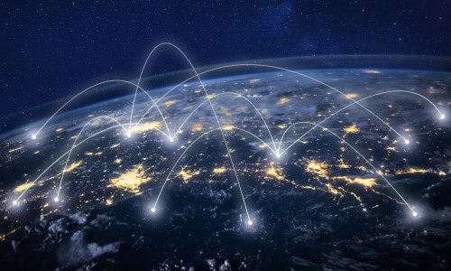 The Importance of Ensuring Telecom Redundancy and Diversity
