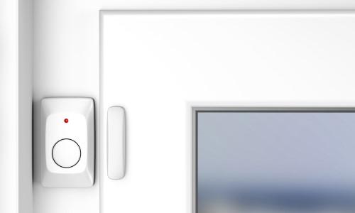 The Security Integrator's Guide to Sentrol Sensor Alternatives