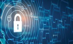 Read: Tough New Cyber Standard Validates Security of DoD Contractors