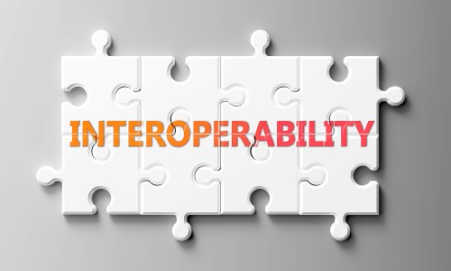 5 Ways Interoperability Creates a Better Experience for Customers & Integrators