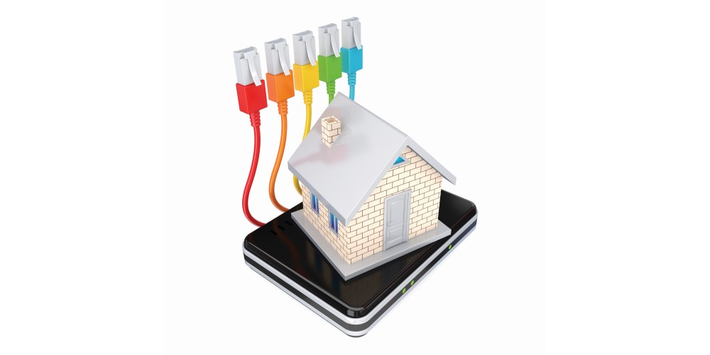 How to Secure Your Residential Customers' Home Networks