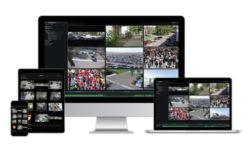 Read: Digital Watchdog Launches DW University Online Learning Portal