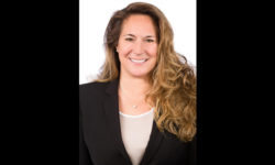 AtlasIED Names Melissa Valenti as National Accounts Distribution Manager