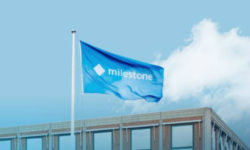 Read: Milestone Systems Reports 14% Annual Growth Rate Over 5 Years