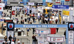 NFPA Forced to Cancel 2020 Conference & Expo in Orlando