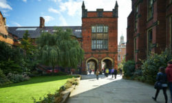 Read: How U.K. Universities Are Responding to Security Risks Amid COVID-19