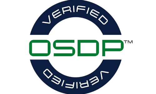 New SIA OSDP Verified Program Validates Device Performance