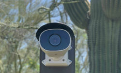 Read: Luxury Desert Community in Scottsdale Updates Video Security System