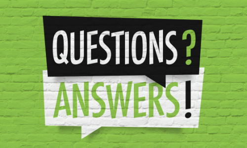 19 Answers to Your Top Questions About Federal Relief Programs