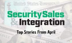 Read: Top 10 Security Stories From April 2020: COVID-19 Loan Insights, Questionable SimpliSafe Marketing