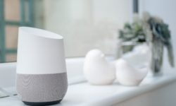 Read: Coronavirus Could Increase Smart Home Voice Control Growth by 30%, Research Says