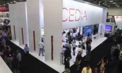 Read: CEDIA Expo Forms Task Force to Nail Down Safety Protocols at Event Venue