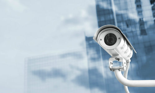 Eagle Eye Deploys 13K Cloud Cameras for Citywide Project