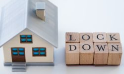 Read: Solving the Residential Security Conundrum of COVID-19