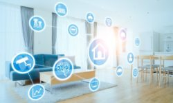 Read: Examining AI Trends and Growth in Home Security