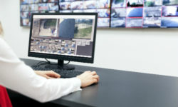 Read: Immix Launches Advanced Video Analysis for Monitoring Centers