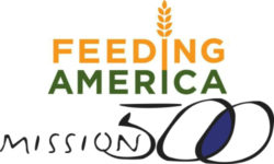 Read: Mission 500 Teams With Feeding America to Provide 1M Meals