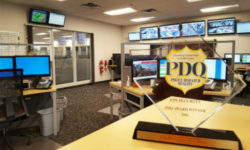 Read: Police Dispatch Quality Award Entry Deadline Extended to July 31