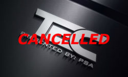PSA Decides to Cancel TEC After Initially Postponing Event
