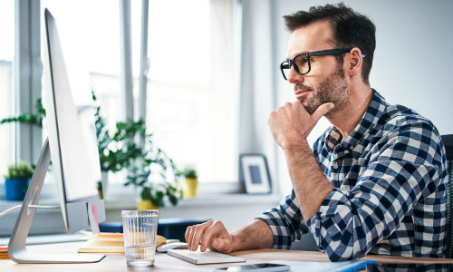 5 Steps to Turn a Temporary Remote Work Plan Into Long-Term Strategy