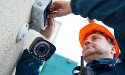 Read: Backstreet Surveillance Recruiting Techs for Nationwide Installer Program