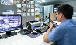 Read: TMA Needs Feedback on Revised UL Virtual Workplace Guidelines