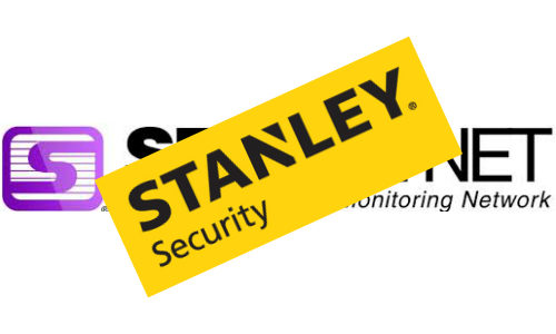 Wholesale Monitoring Brand SentryNet Is No More, Now Stanley Security