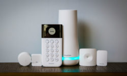 BBB Questions Some SimpliSafe Advertising Claims
