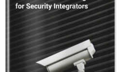 3 Best Practices in Field Service Management for Security Integrators