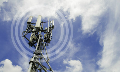 ADT and CellBounce Aim to Release 3G Sunset Solution by Summer