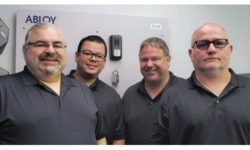 Read: ABLOY Competence Center Keeps Business Running Smoothly During COVID-19 Crisis