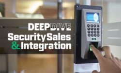 Read: 2020 Access Control Deep Dive: Cloud, Authentication Tech on the Rise